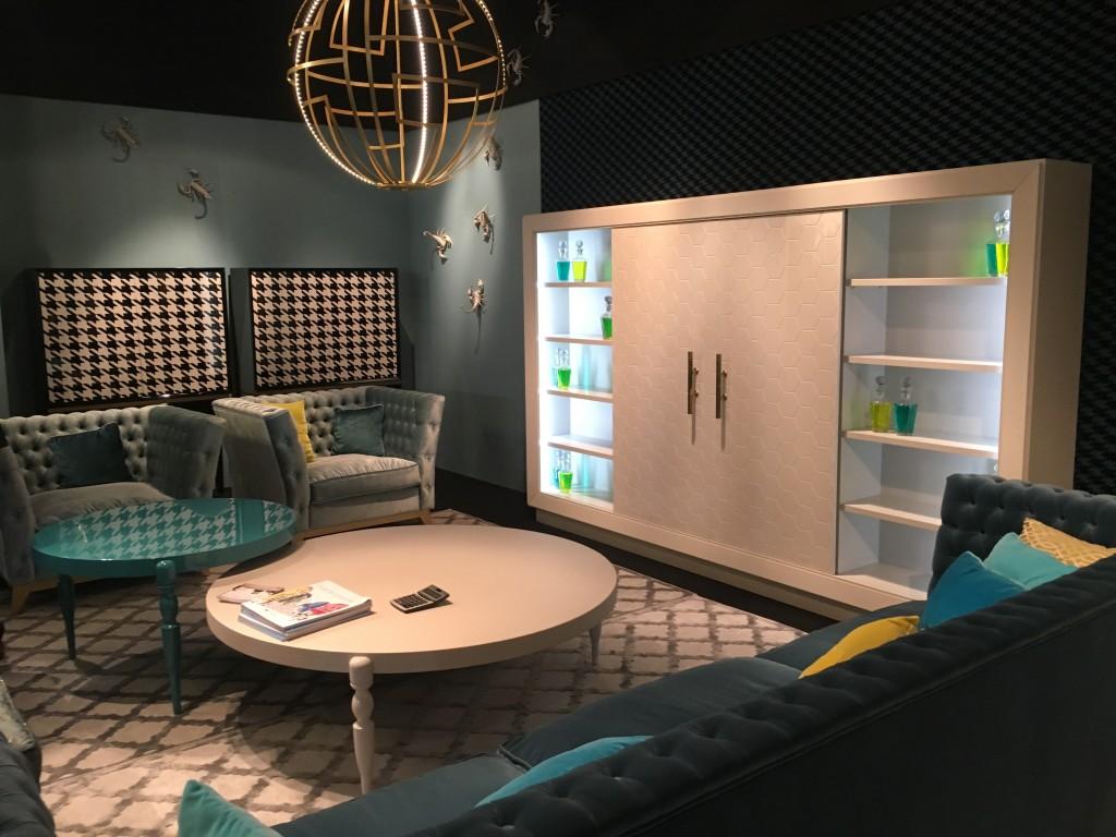 feria-habitat-mueble-2017-tendencias-mobiliario-interiorismo-10