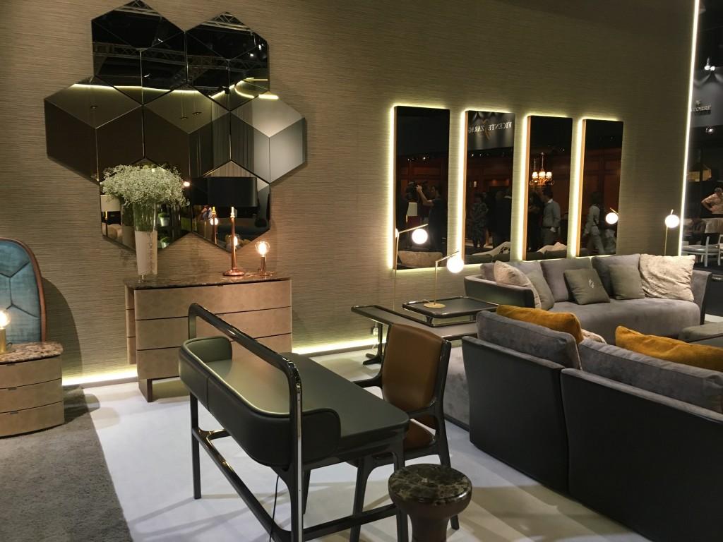 feria-habitat-mueble-2017-tendencias-mobiliario-interiorismo-11