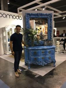feria-habitat-mueble-2017-tendencias-mobiliario-interiorismo-13