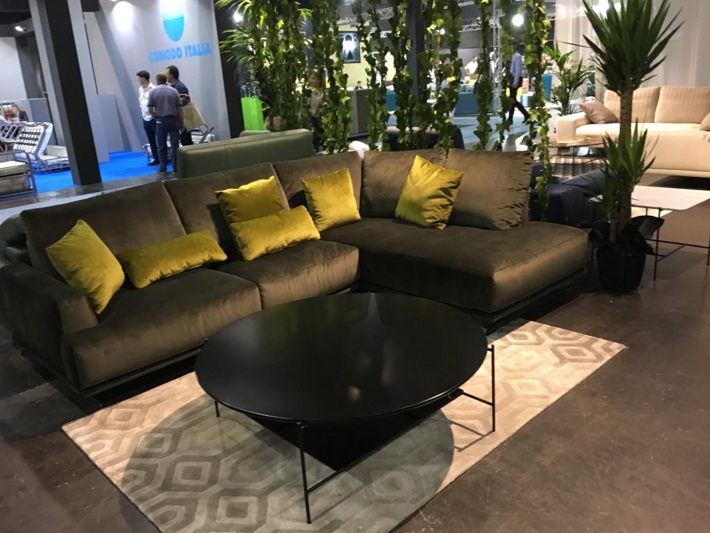 feria-habitat-mueble-2017-tendencias-mobiliario-interiorismo-14