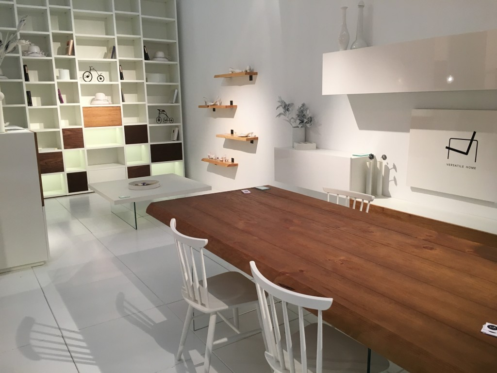 feria-habitat-mueble-2017-tendencias-mobiliario-interiorismo-16