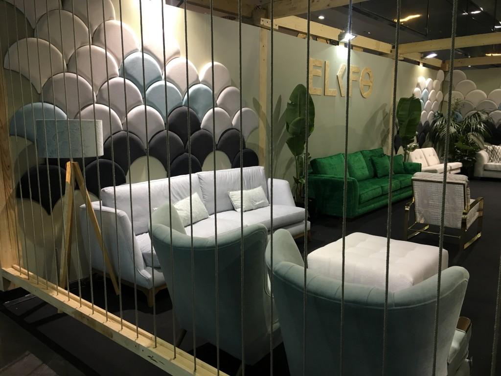 feria-habitat-mueble-2017-tendencias-mobiliario-interiorismo-17