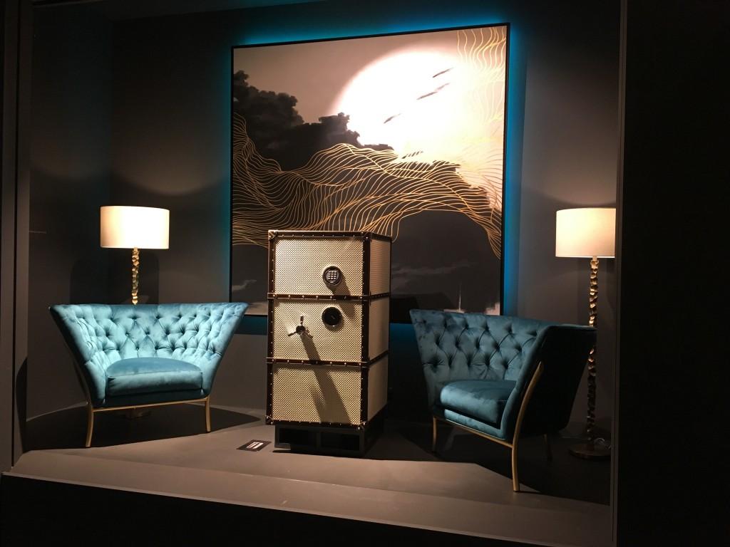 feria-habitat-mueble-2017-tendencias-mobiliario-interiorismo-18