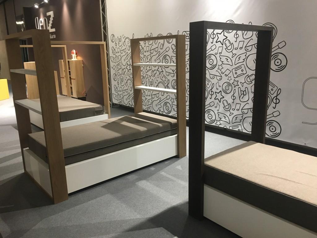 feria-habitat-mueble-2017-tendencias-mobiliario-interiorismo-2