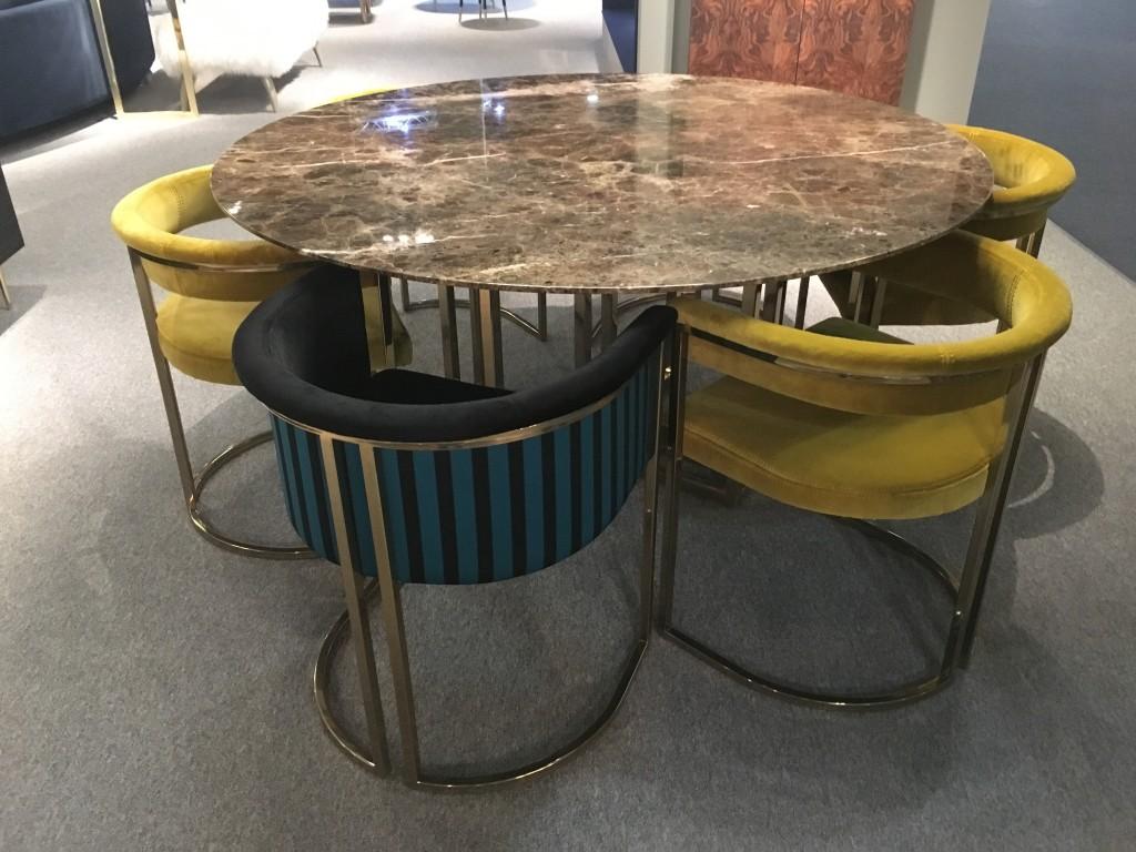 feria-habitat-mueble-2017-tendencias-mobiliario-interiorismo-20