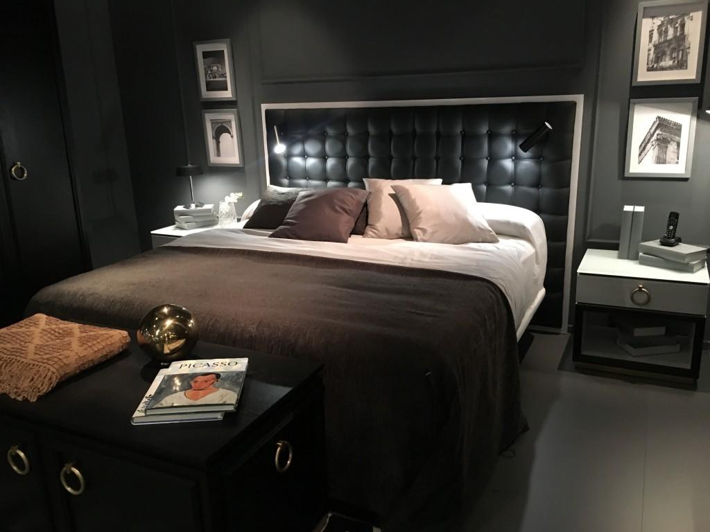 feria-habitat-mueble-2017-tendencias-mobiliario-interiorismo-21