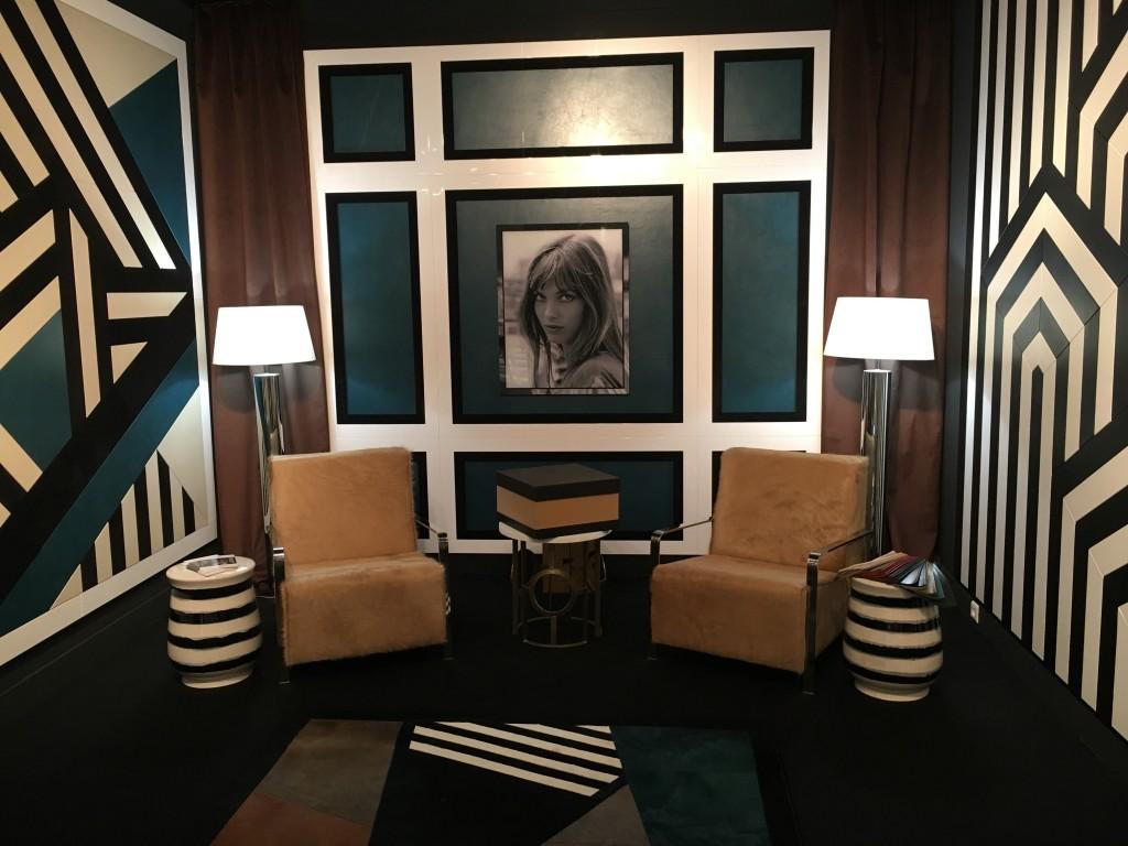 feria-habitat-mueble-2017-tendencias-mobiliario-interiorismo-22