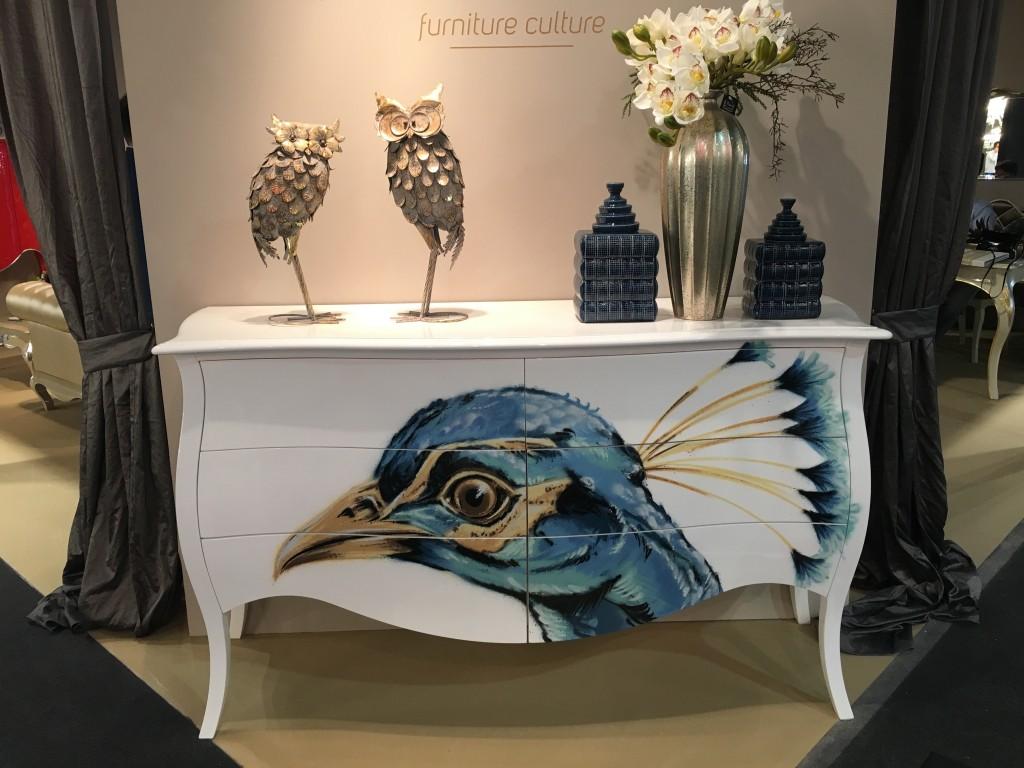 feria-habitat-mueble-2017-tendencias-mobiliario-interiorismo-23