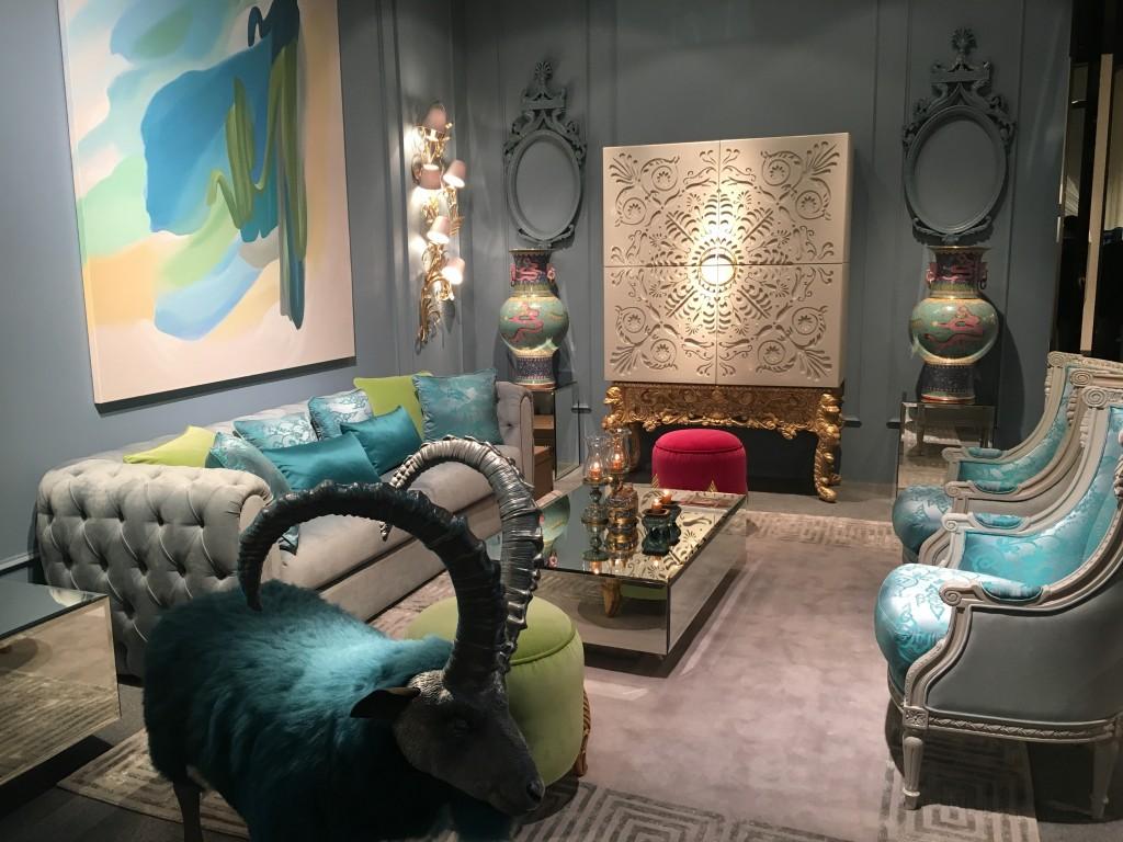 feria-habitat-mueble-2017-tendencias-mobiliario-interiorismo-24