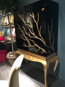 feria-habitat-mueble-2017-tendencias-mobiliario-interiorismo-25