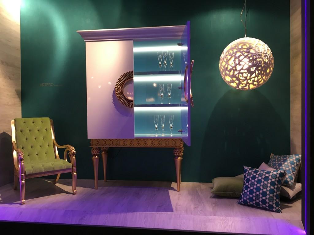 feria-habitat-mueble-2017-tendencias-mobiliario-interiorismo-26