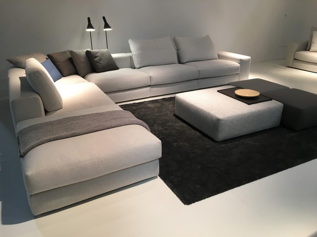 feria-habitat-mueble-2017-tendencias-mobiliario-interiorismo-27