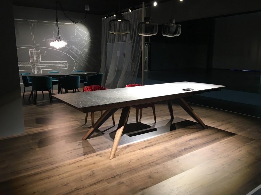feria-habitat-mueble-2017-tendencias-mobiliario-interiorismo-28