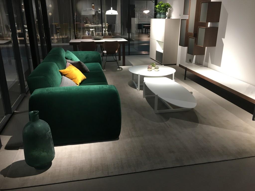 feria-habitat-mueble-2017-tendencias-mobiliario-interiorismo-29