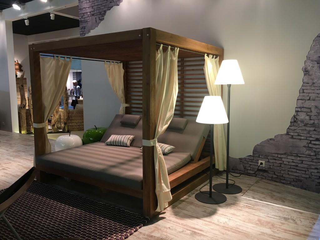 feria-habitat-mueble-2017-tendencias-mobiliario-interiorismo-6