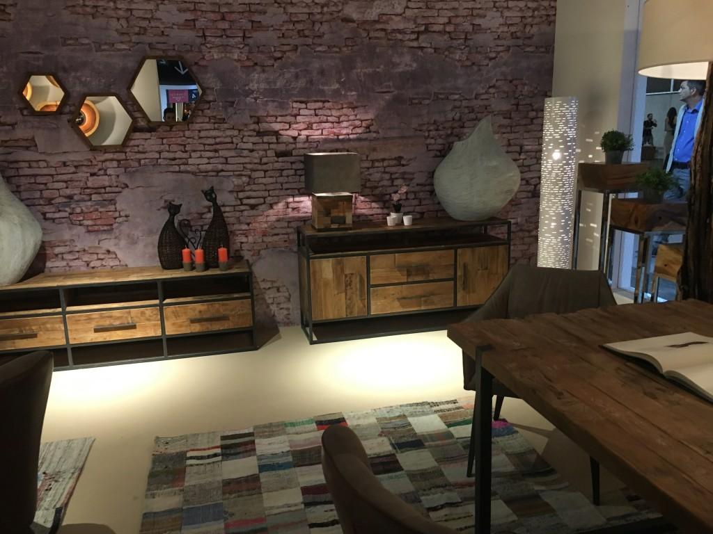feria-habitat-mueble-2017-tendencias-mobiliario-interiorismo-7