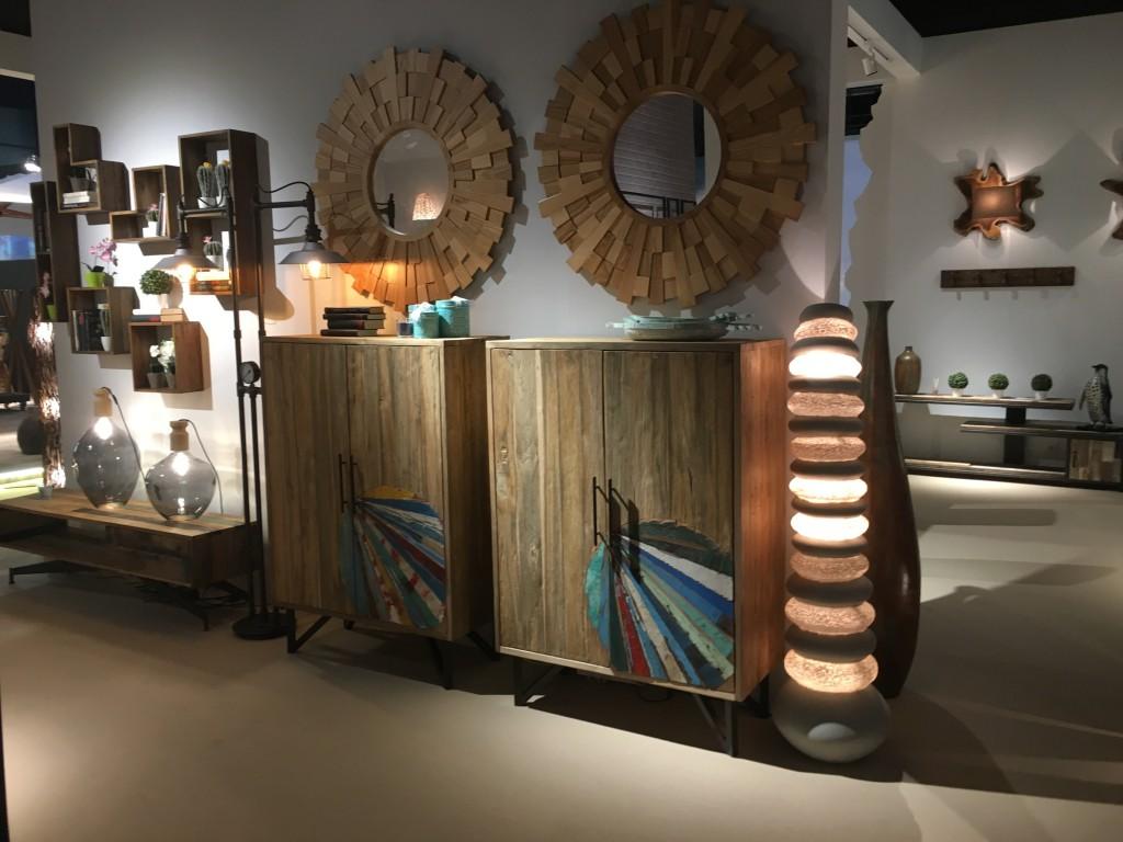 feria-habitat-mueble-2017-tendencias-mobiliario-interiorismo-8