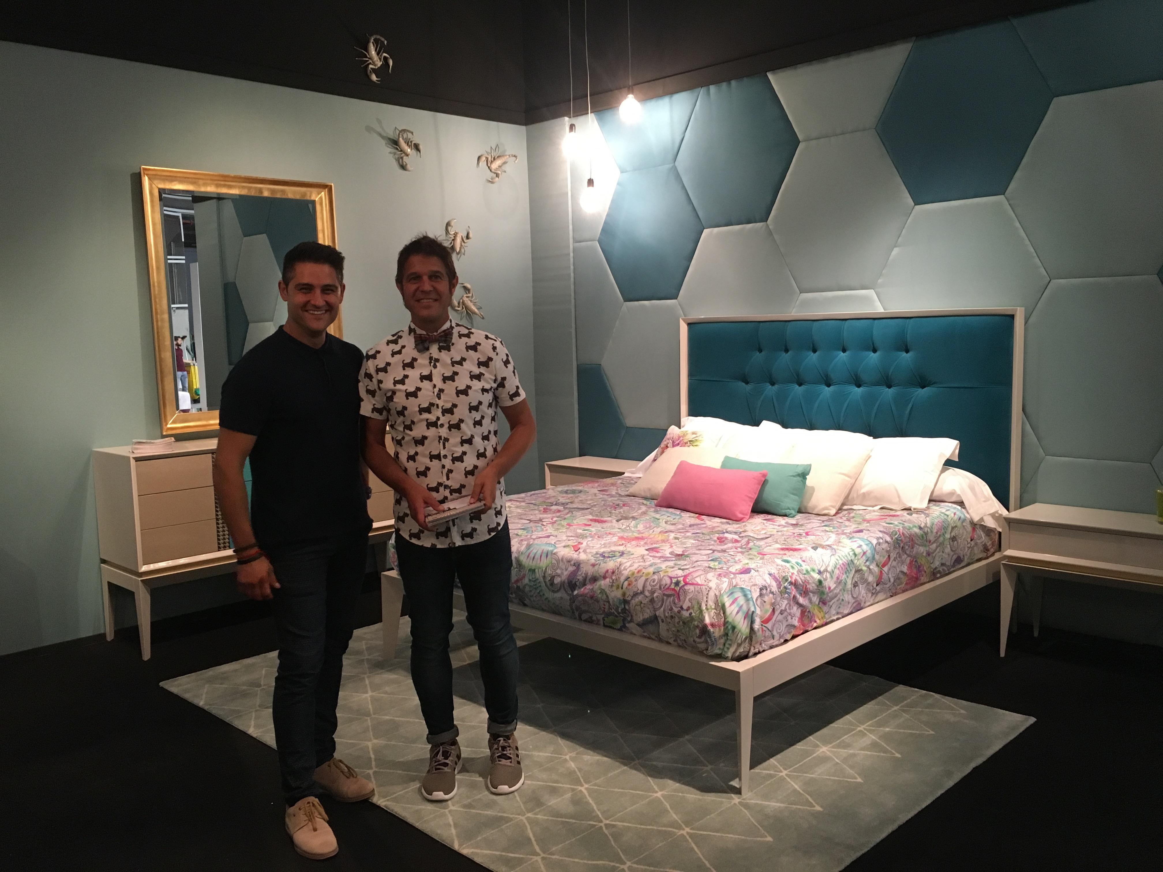 feria-habitat-mueble-2017-tendencias-mobiliario-interiorismo-9