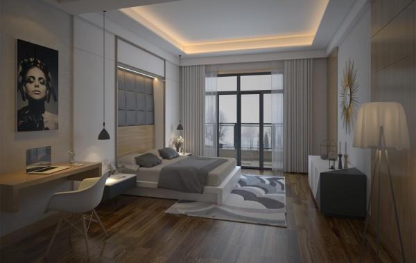 interioristas-proyectos-interiorismo-viviendas-casas-lujo-alto-standing-valencia