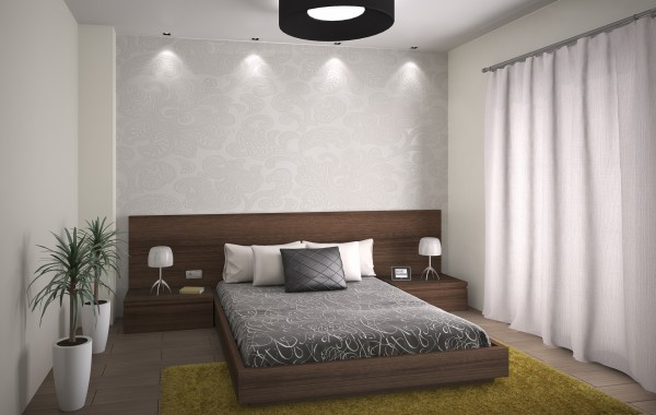 proyectos-interiorismo-valencia-habitacion-matrimonio-dormitorio-1