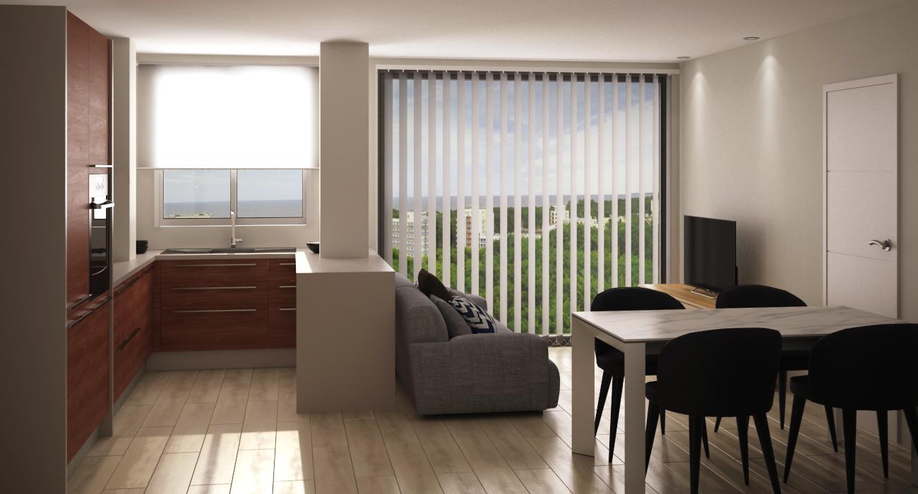 interiorismo-interiores-interioristas-3d-viviendas-casas-comedores-cocinas-valencia-1