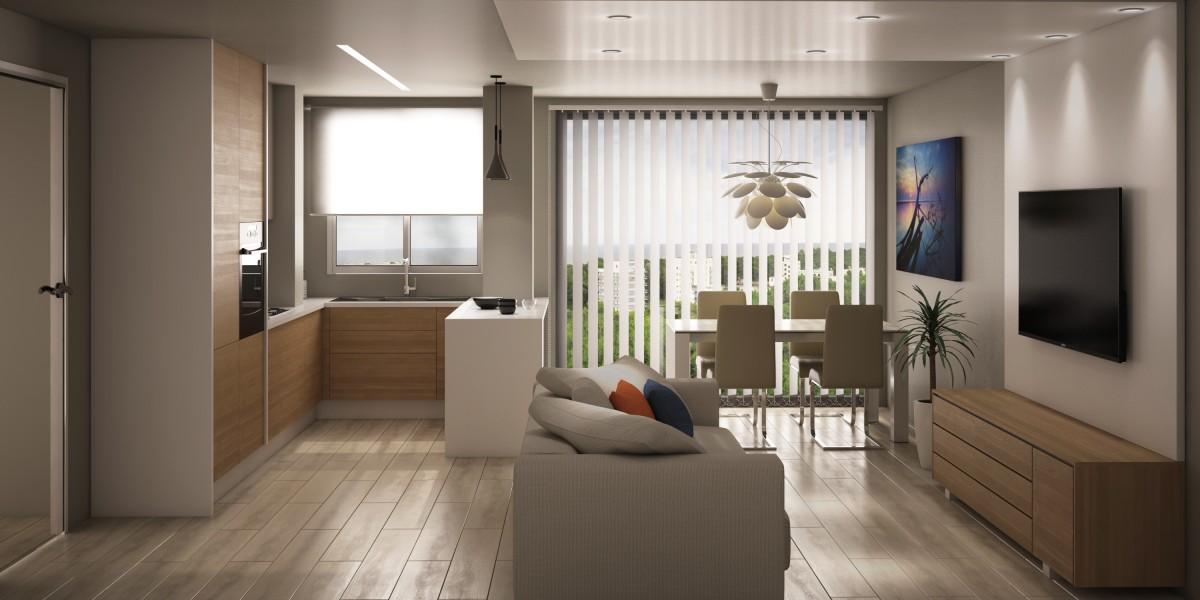 interiorismo-interiores-interioristas-3d-viviendas-casas-comedores-cocinas-valencia-2