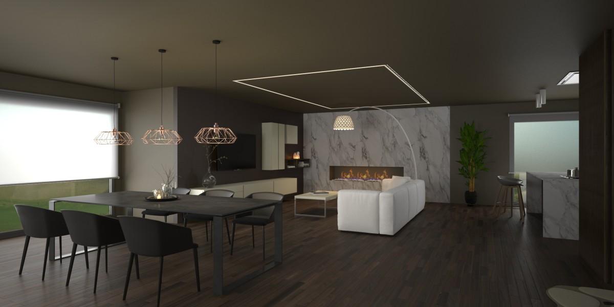 interioristas-interiorismo-decoradores-viviendas-casas-tendencias-valencia-1