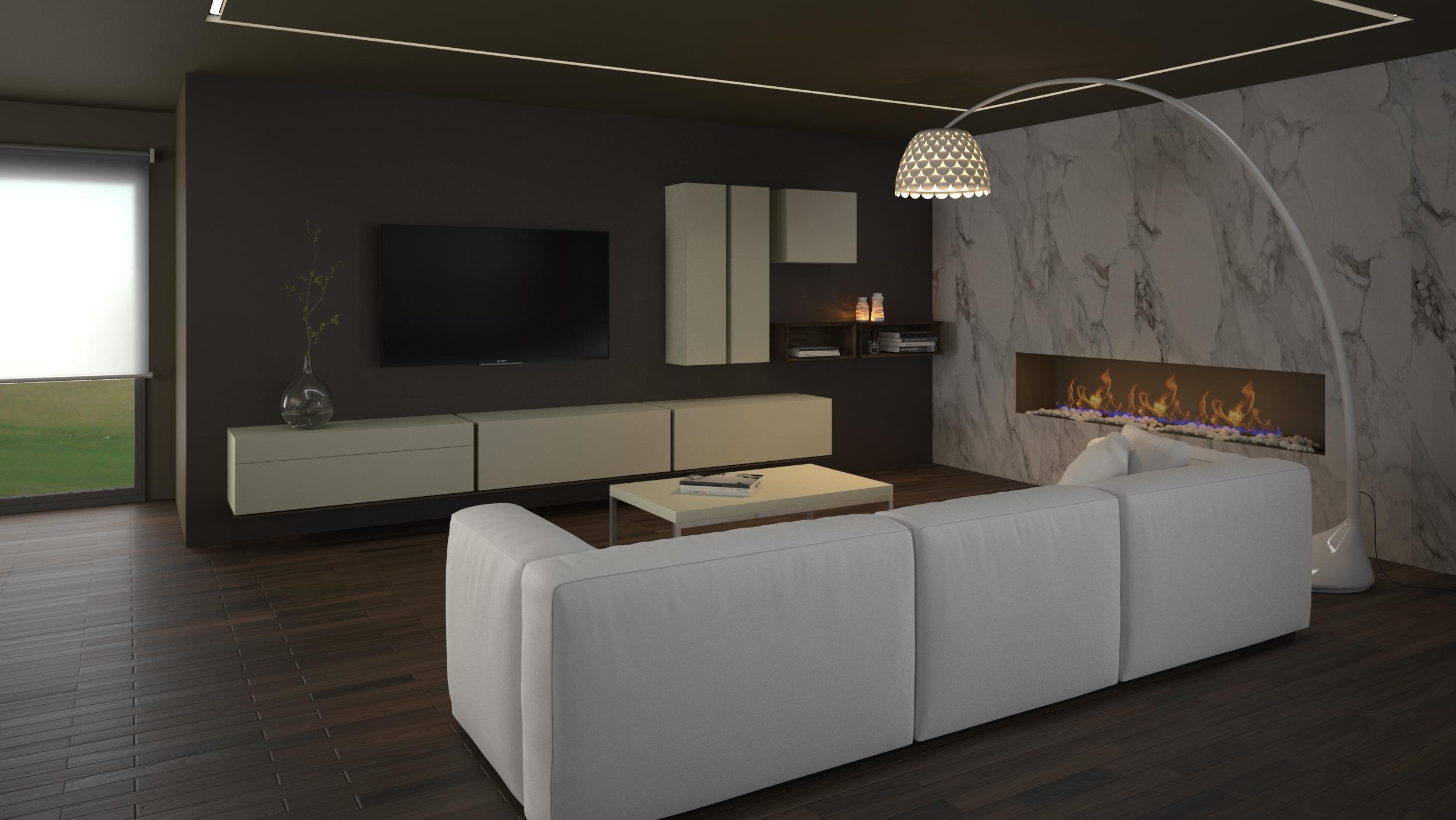 interioristas-interiorismo-decoradores-viviendas-casas-tendencias-valencia-3