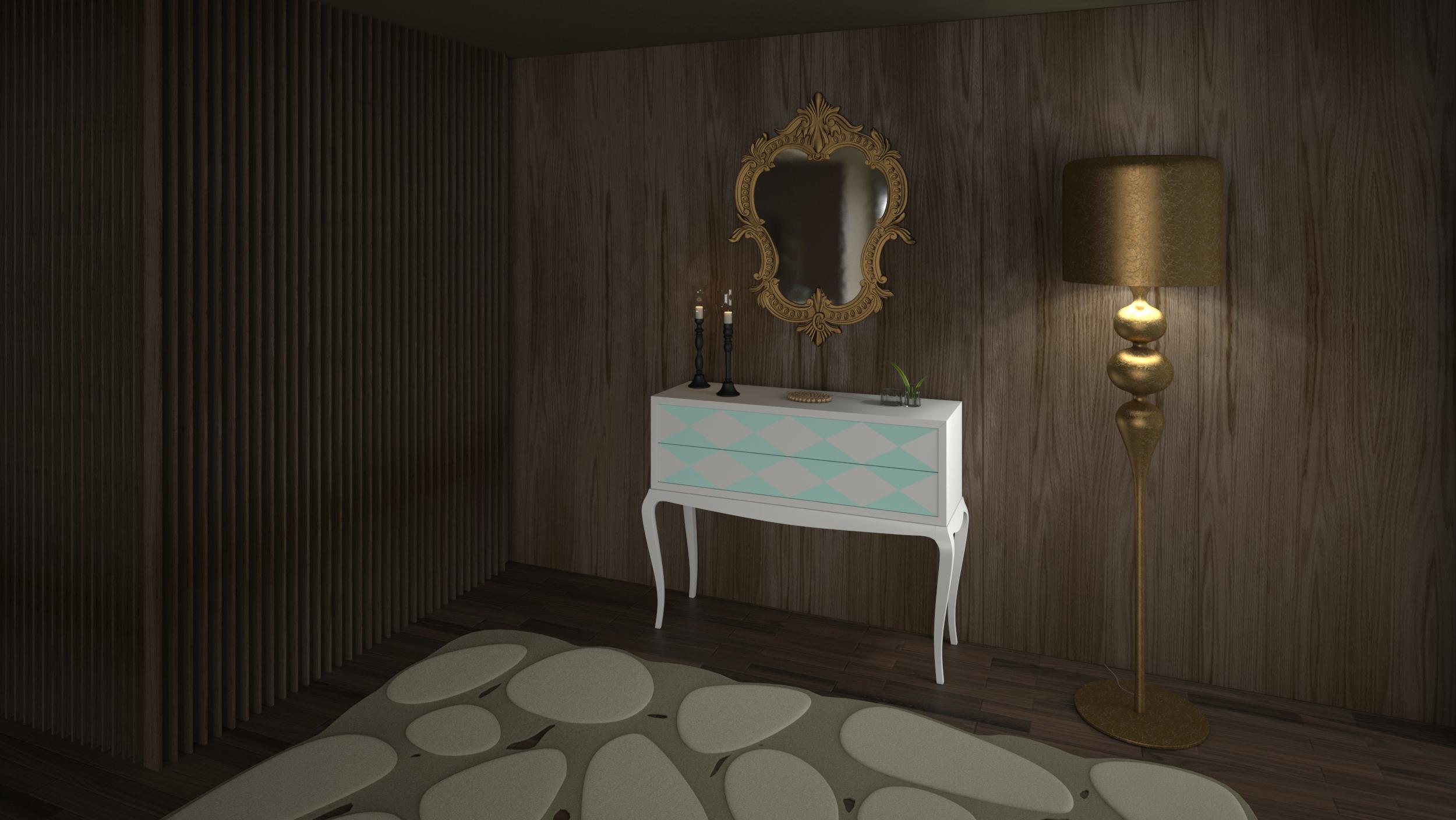 interioristas-interiorismo-decoradores-viviendas-casas-tendencias-valencia-4
