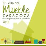 feria-del-mueble-zaragoza-fmz-2018-portada