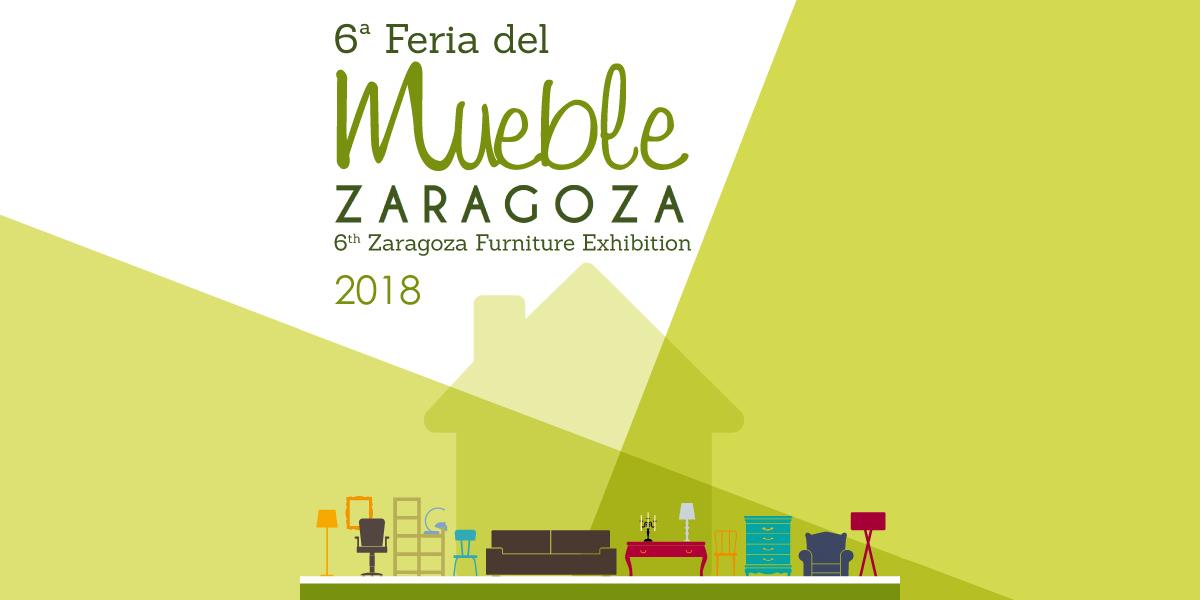 Blog david moreno interiores estudio de interiorismo en for Feria del mueble valencia