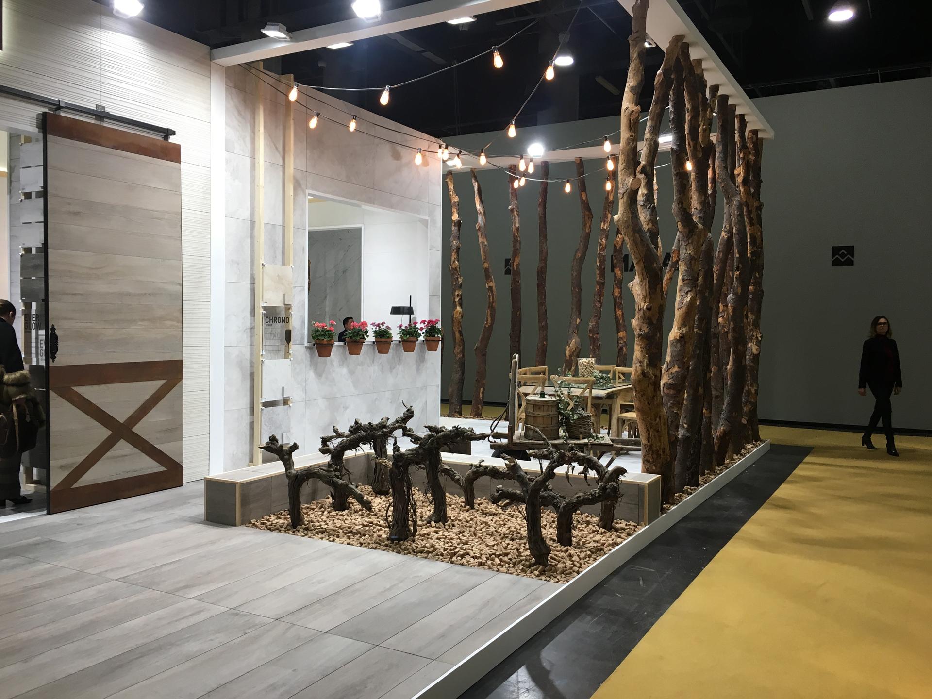 feria-cevisama-valencia-2018-decoracion-interiorismo-11