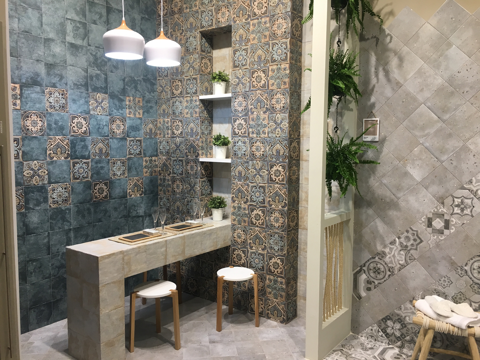 feria-cevisama-valencia-2018-decoracion-interiorismo-14