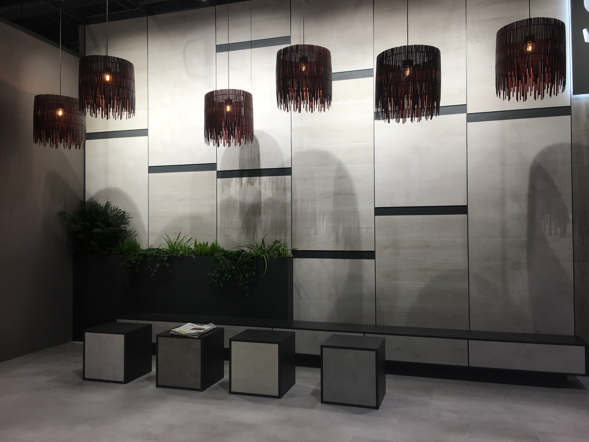 feria-cevisama-valencia-2018-decoracion-interiorismo-2