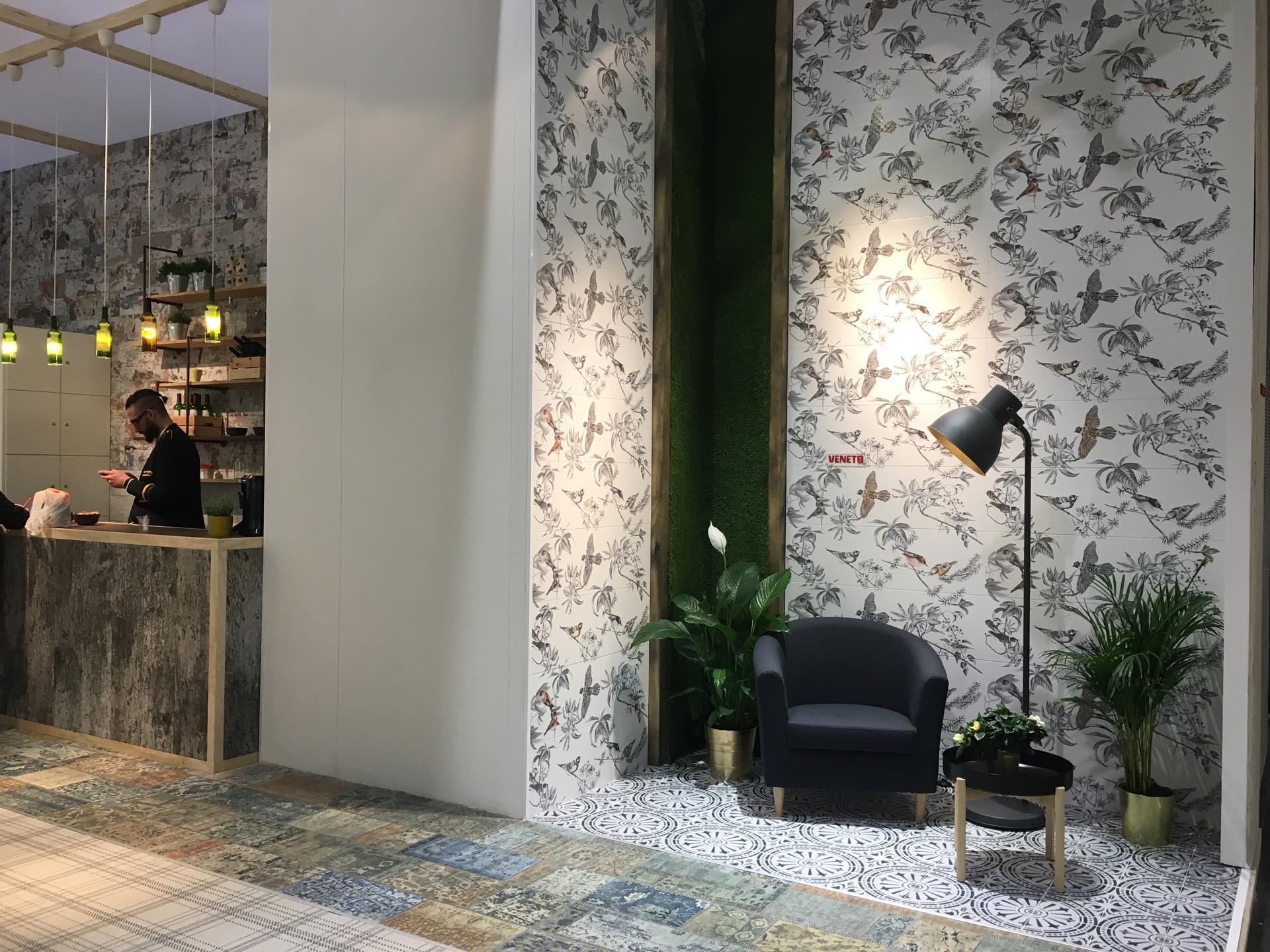 feria-cevisama-valencia-2018-decoracion-interiorismo-3