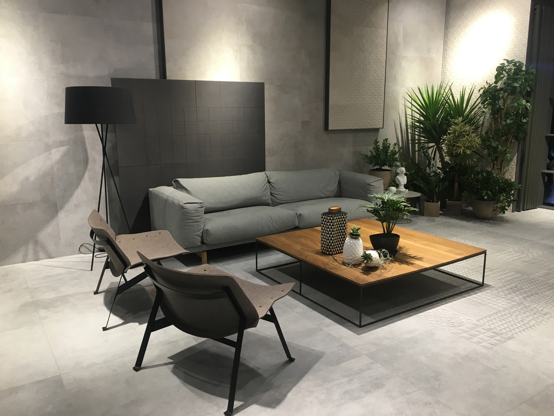 feria-cevisama-valencia-2018-decoracion-interiorismo-5