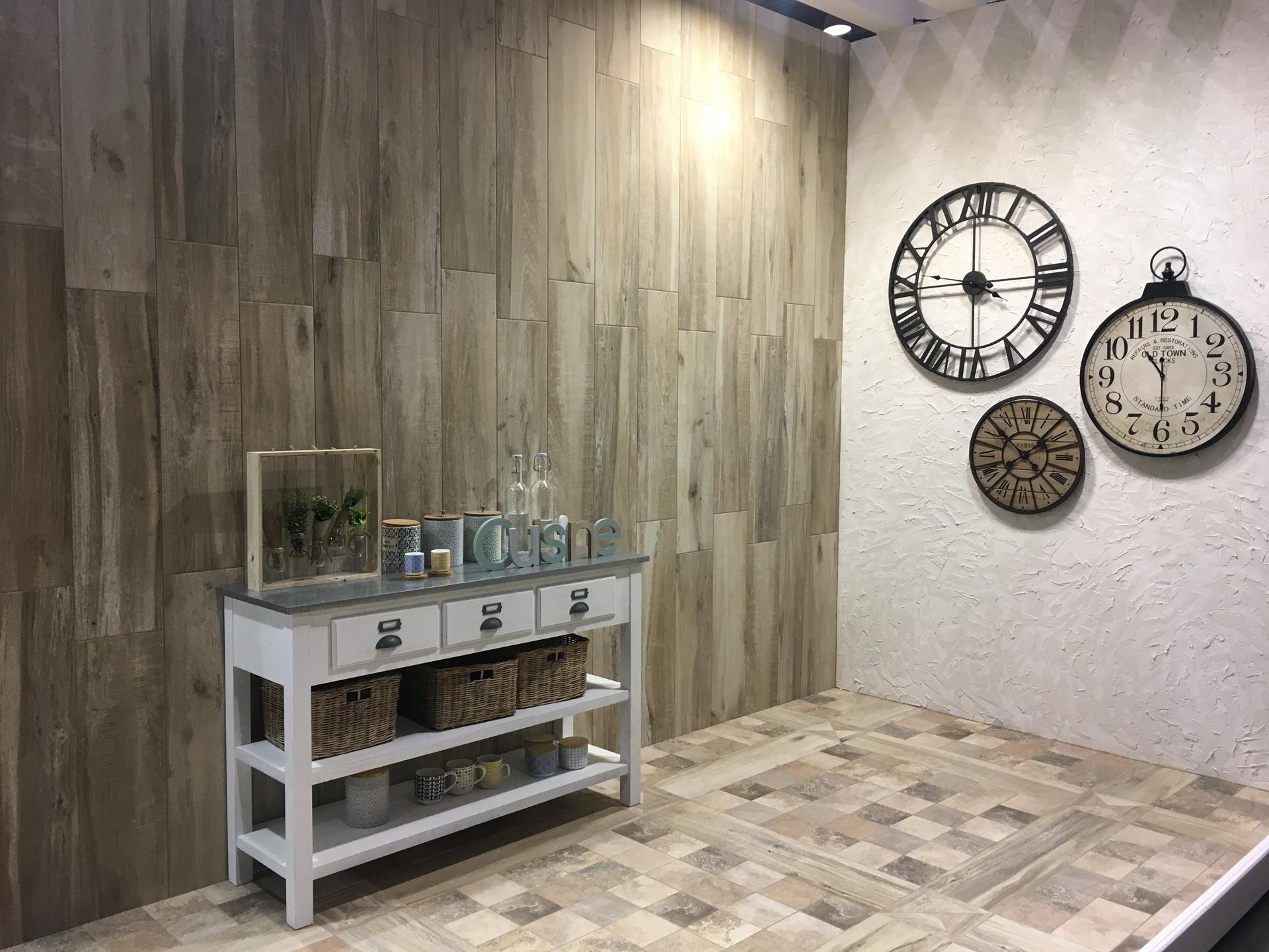 feria-cevisama-valencia-2018-decoracion-interiorismo-6