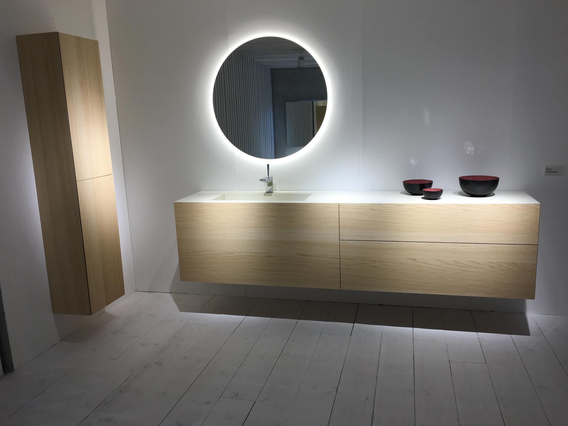 feria-cevisama-valencia-2018-decoracion-interiorismo-7