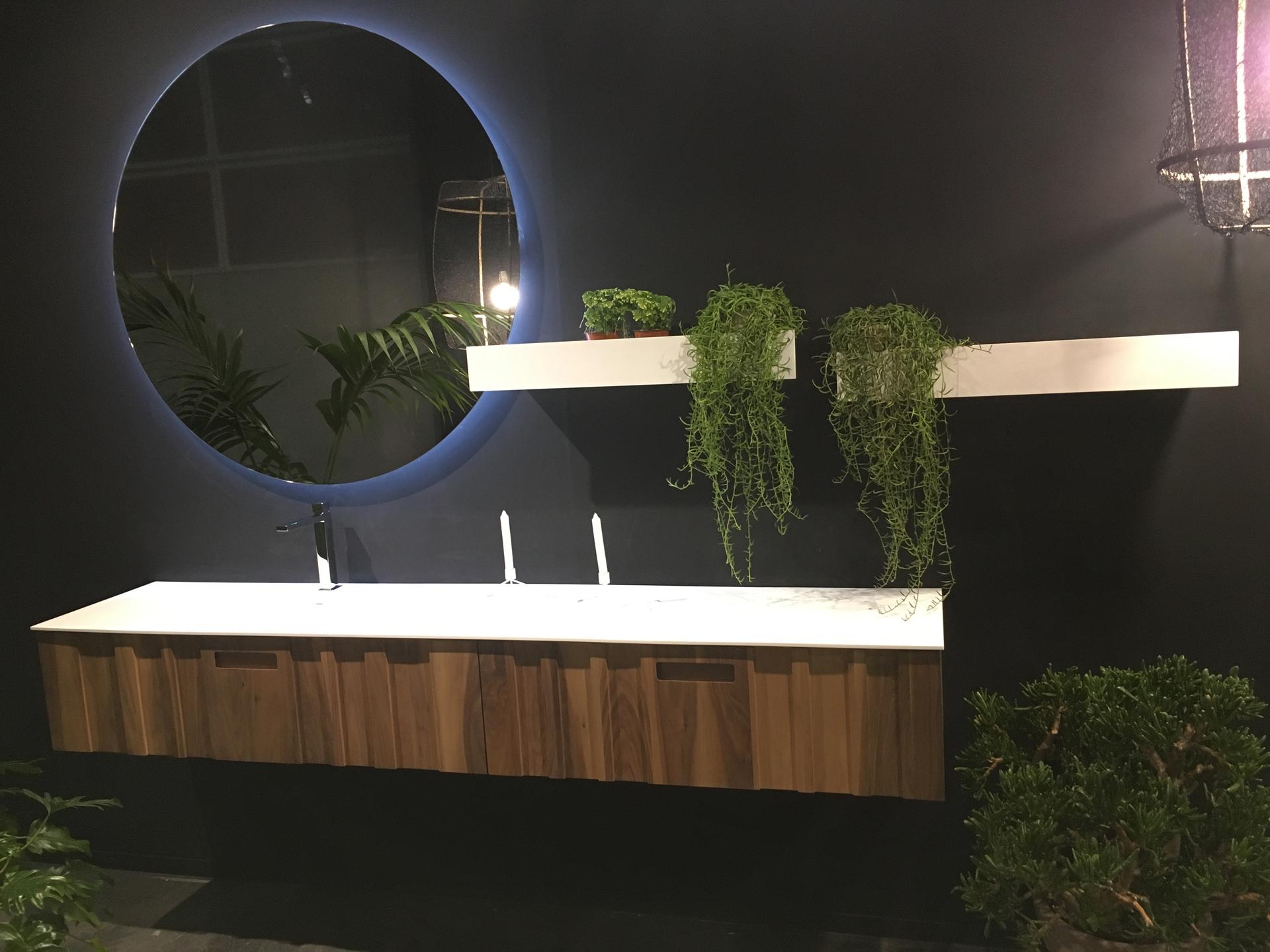 feria-cevisama-valencia-2018-decoracion-interiorismo-8