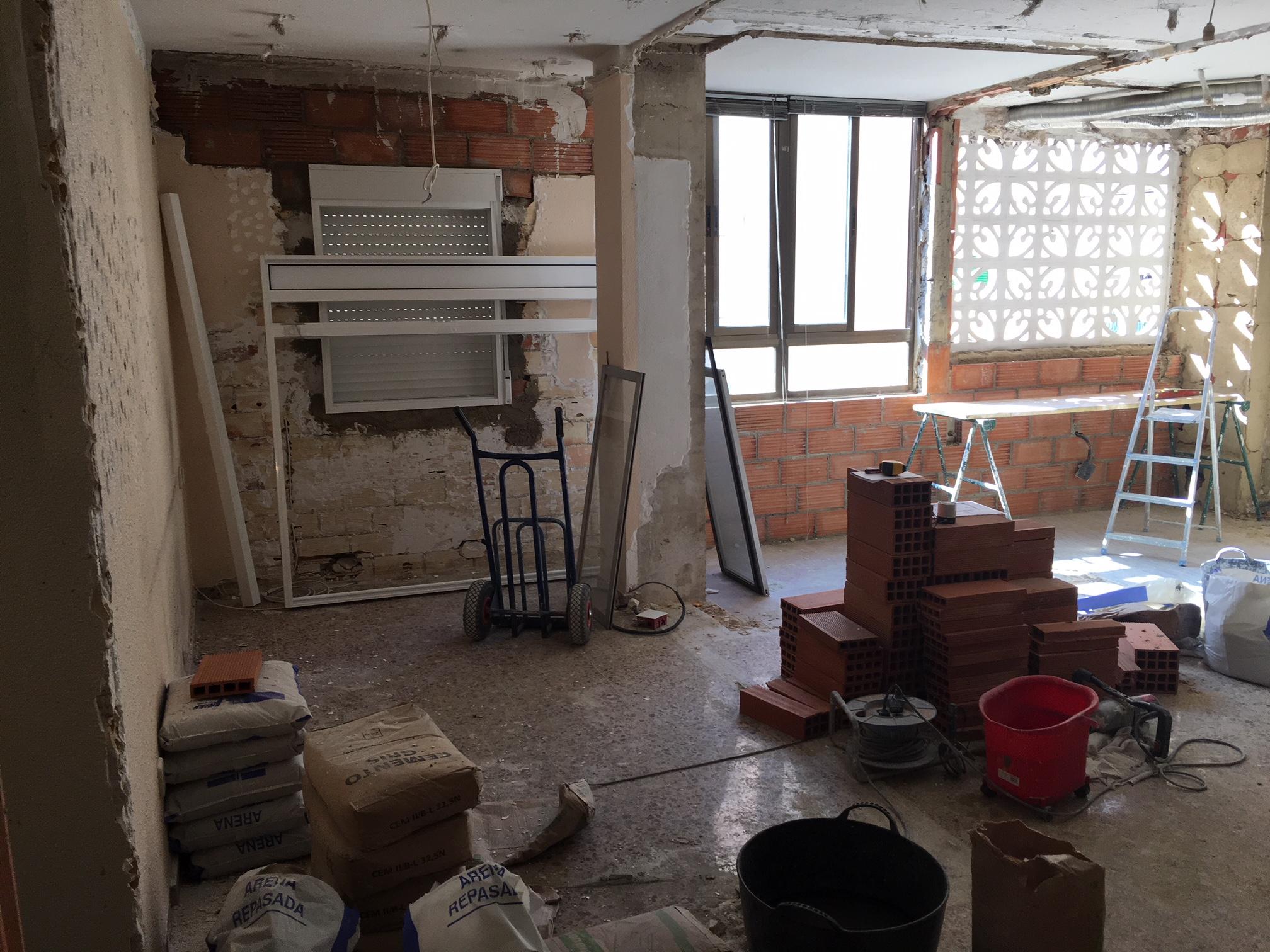 proyectos-interiorismo-interioristas-reformas-viviendas-particulares-18