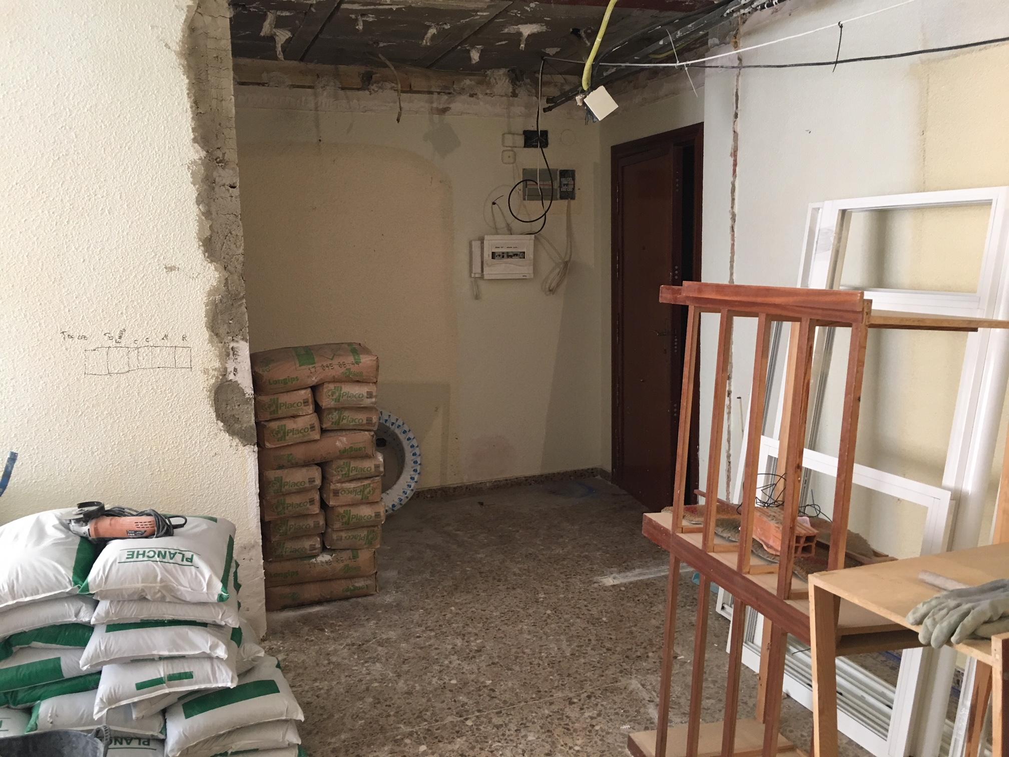 proyectos-interiorismo-interioristas-reformas-viviendas-particulares-19
