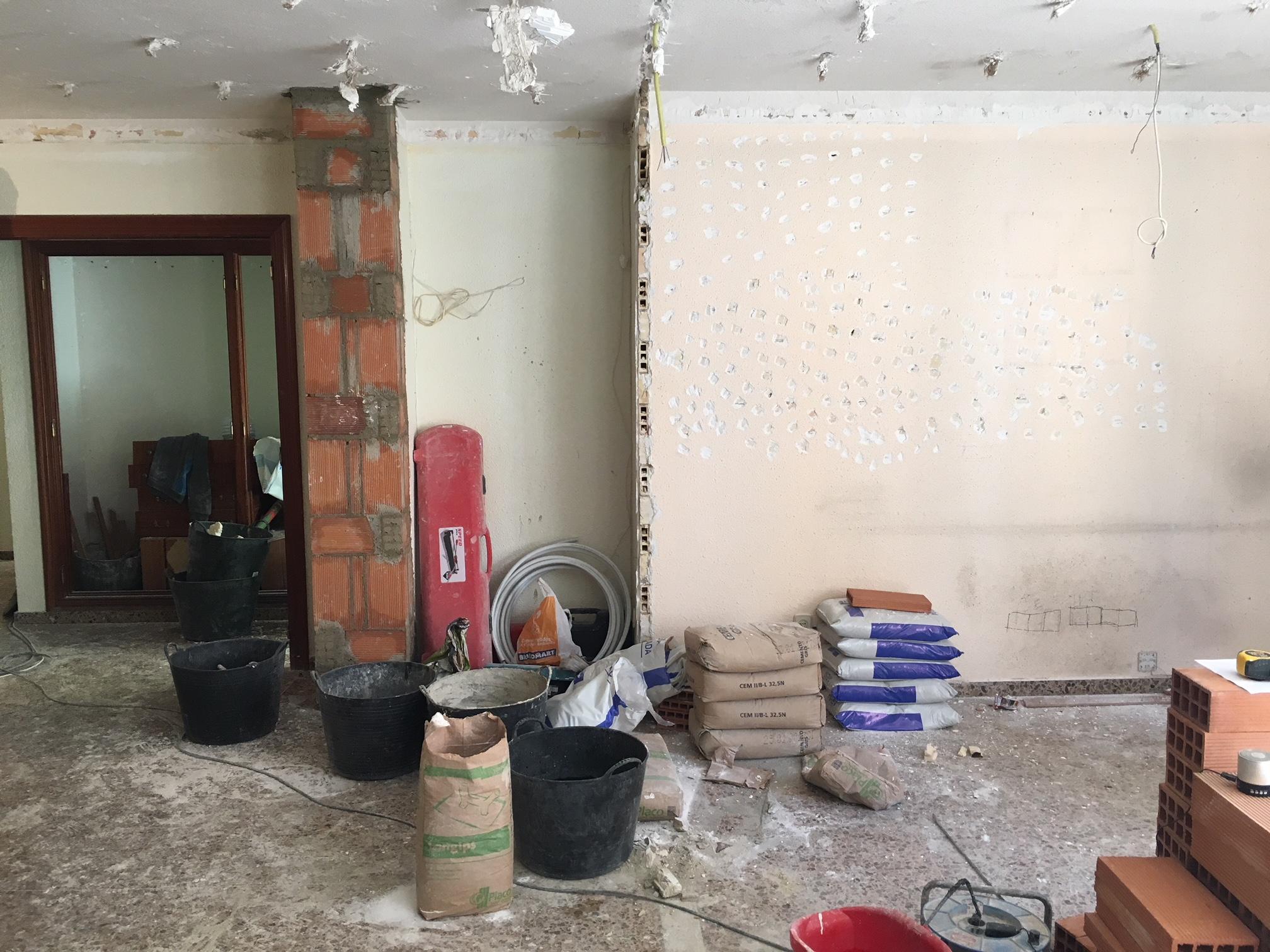 proyectos-interiorismo-interioristas-reformas-viviendas-particulares-20