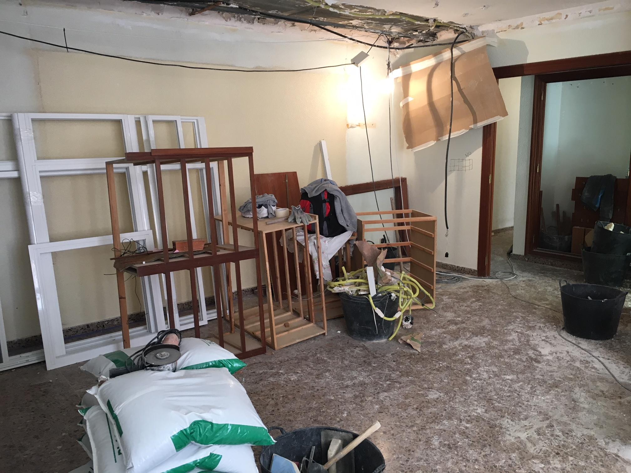 proyectos-interiorismo-interioristas-reformas-viviendas-particulares-21