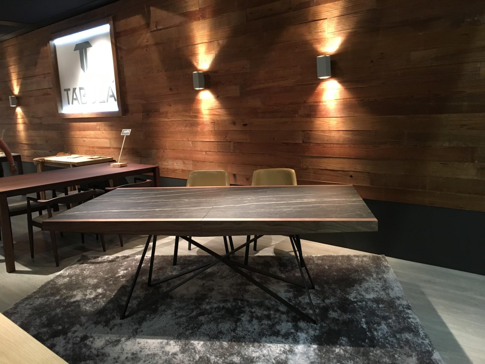 feria-habitat-valencia-2018-interiorismo-interiores-mobiliario-muebles-1