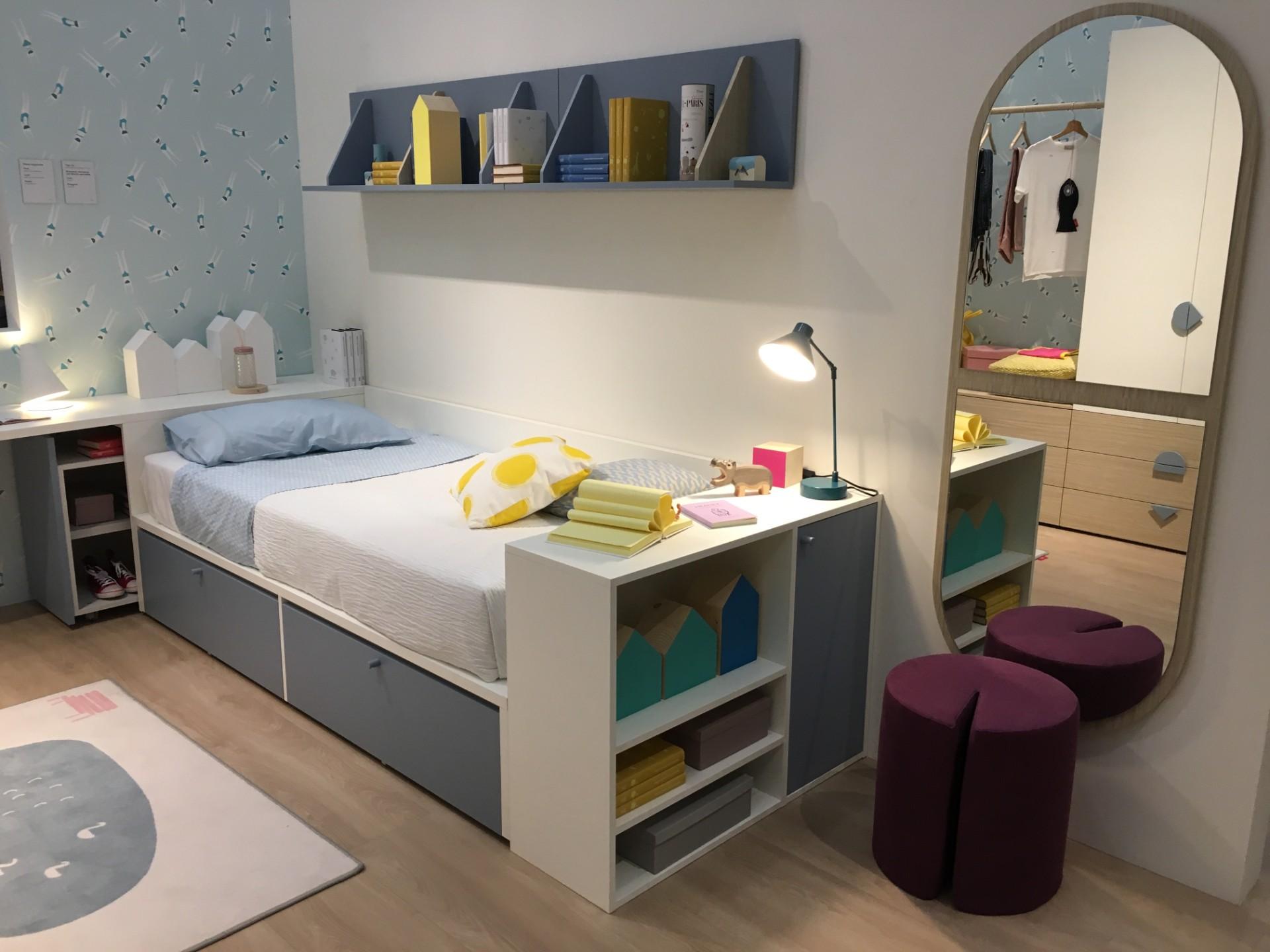 feria-habitat-valencia-2018-interiorismo-interiores-mobiliario-muebles-10