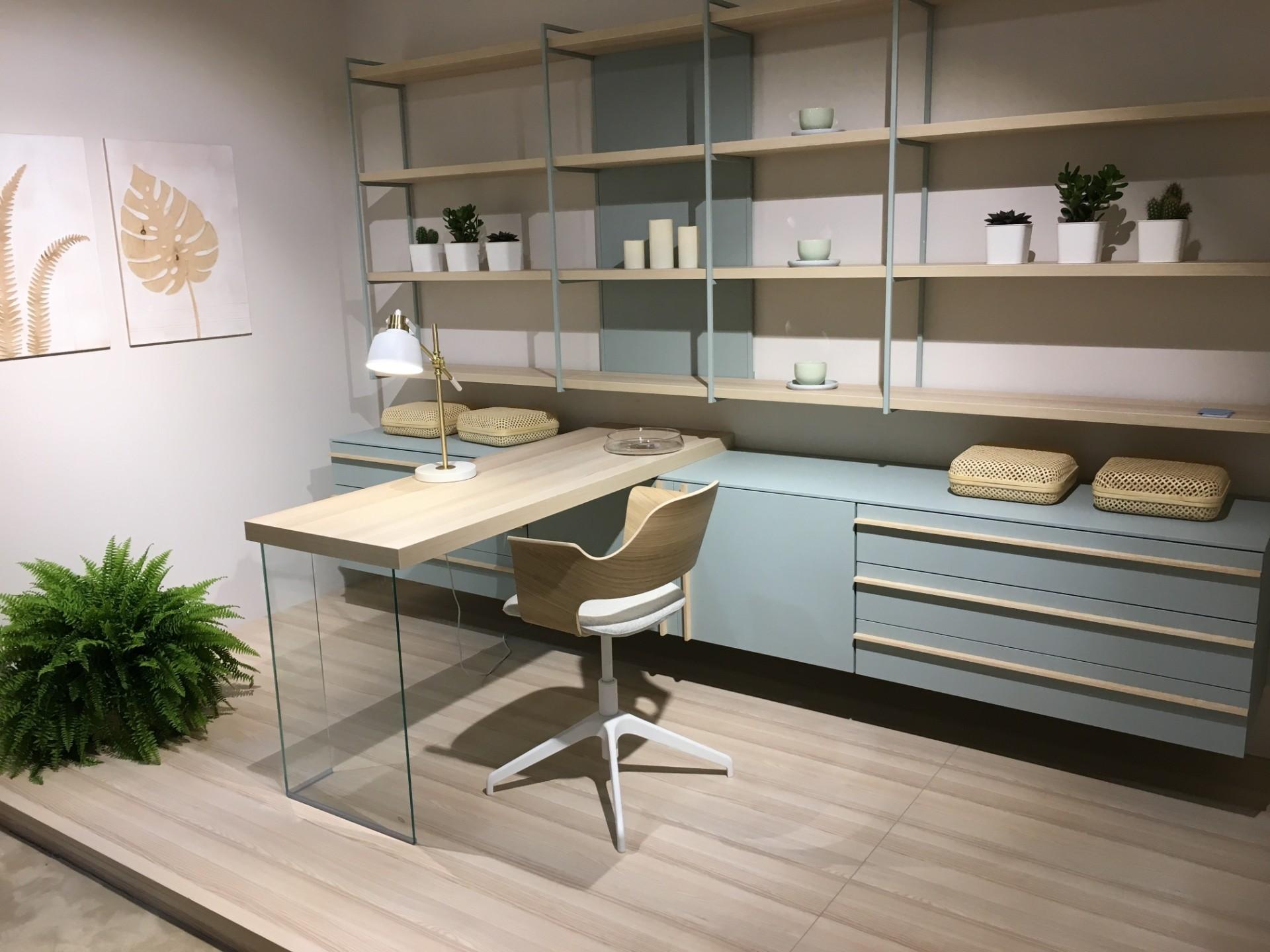 feria-habitat-valencia-2018-interiorismo-interiores-mobiliario-muebles-11