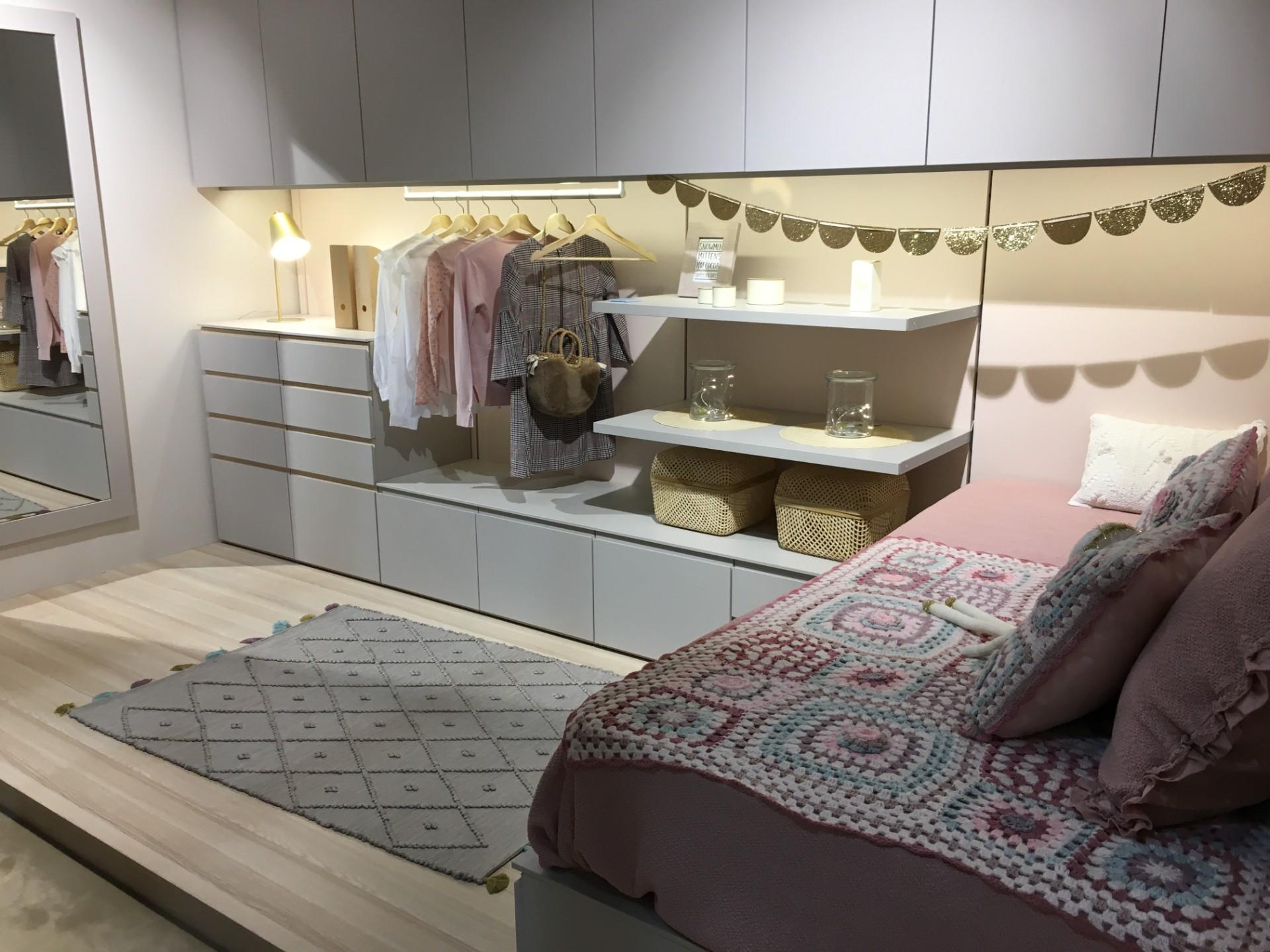 feria-habitat-valencia-2018-interiorismo-interiores-mobiliario-muebles-12