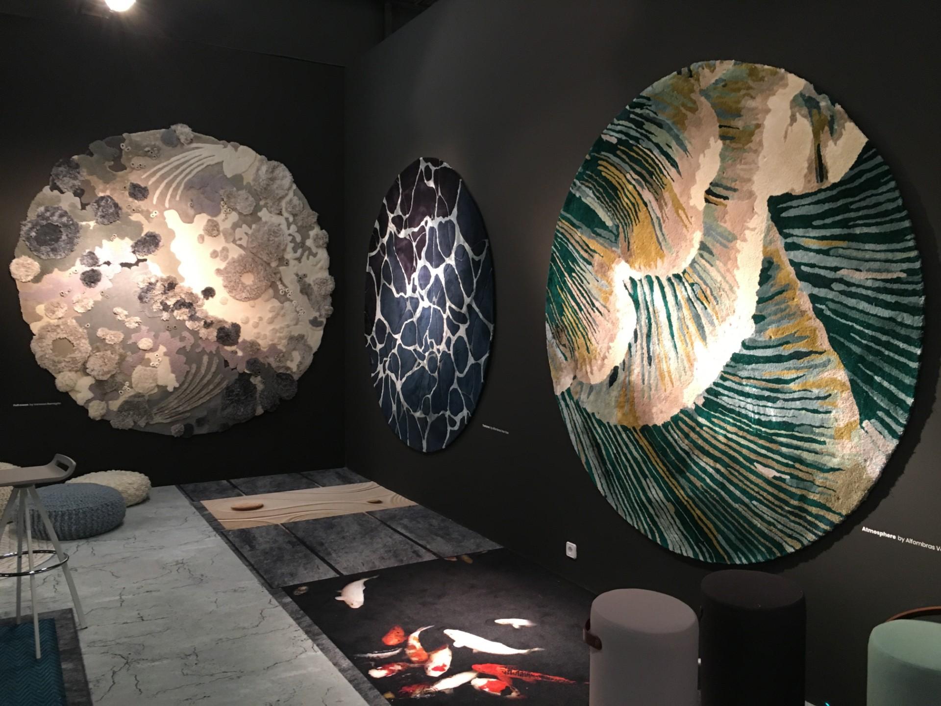 feria-habitat-valencia-2018-interiorismo-interiores-mobiliario-muebles-13