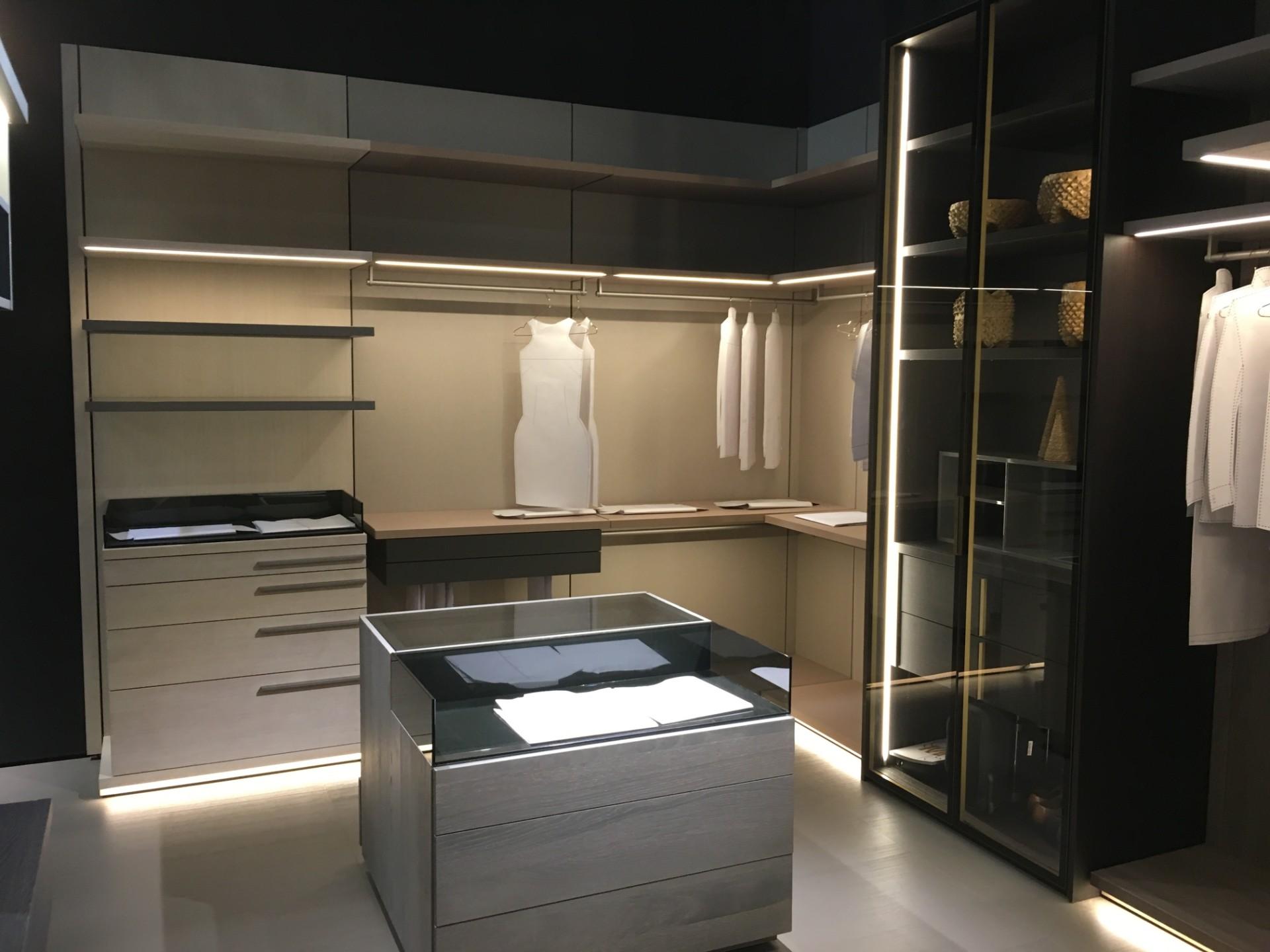 feria-habitat-valencia-2018-interiorismo-interiores-mobiliario-muebles-14