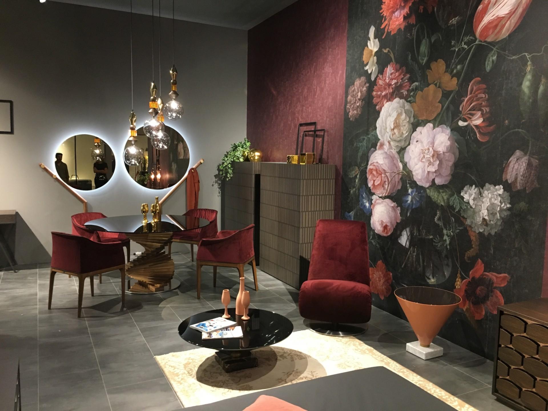 feria-habitat-valencia-2018-interiorismo-interiores-mobiliario-muebles-15
